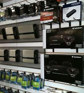 idaho falls car accessories store